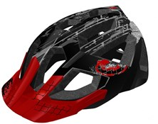 Image of Limar X Ride MTB Helmet