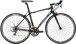 Image of Liv Avail 2 Womens  2017 Road Bike