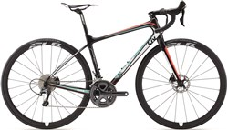 Image of Liv Avail Advanced Pro 1 Womens  2017 Road Bike