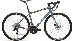 Image of Liv Avail Advanced Pro 2 Womens  2017 Road Bike