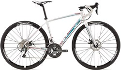 Image of Liv Avail SL 2 Disc Womens  2017 Road Bike