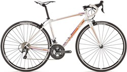 Image of Liv Avail SL 2 Womens  2017 Road Bike