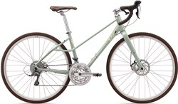 Image of Liv Beliv 2 Womens  2017 Road Bike