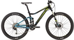 "Image of Liv Embolden Womens 27.5""  2017 Mountain Bike"