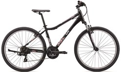 "Image of Liv Enchant Womens 26"" 2017 Mountain Bike"