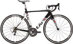 Image of Liv Envie Advanced 1 Womens  2017 Road Bike