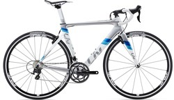 Image of Liv Envie Advanced 2 Womens - Customer Return - M 2016 Road Bike