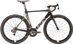 Image of Liv Envie Advanced Pro 0 Womens  2017 Road Bike