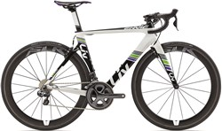 Image of Liv Envie Advanced Pro 1 Womens  2017 Road Bike