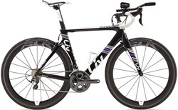 Image of Liv Envie Advanced Tri Womens  2017 Triathlon Bike