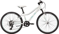 Image of Liv (Giant) Enchant 2 24w Girls 2017 Junior Bike
