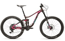 "Image of Liv Hail 1 Womens 27.5""  2017 Mountain Bike"