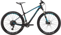 "Image of Liv Obsess Advanced 2 Womens 27.5""  2017 Mountain Bike"