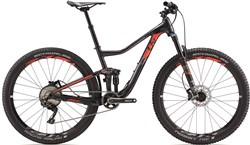 "Image of Liv Pique 2 Womens 27.5""  2017 Trail Mountain Bike"