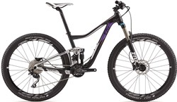 "Image of Liv Pique 3 Womens 27.5""  2017 Trail Mountain Bike"