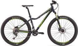 "Image of Liv Tempt 2 Womens 27.5""  2017 Mountain Bike"