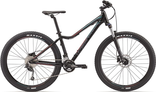"Image of Liv Tempt 3 Womens 27.5""  2017 Mountain Bike"