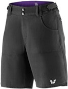 Image of Liv Womens Activio Baggy Cycling Shorts