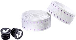 Image of Liv Womens Assure 2.0 Bar Tape