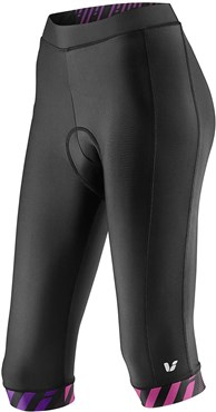 Liv Womens Beliv Cycling Knickers