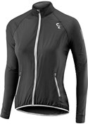 Image of Liv Womens Cefira Windproof Cycling Jacket