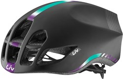 Image of Liv Womens Extima TT Road Cycling Helmet 2017