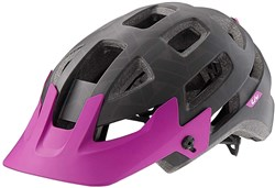 Image of Liv Womens Infinita All-MTB Cycling Helmet 2017