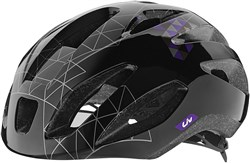 Image of Liv Womens Lanza Road Cycling Helmet 2017