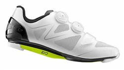 Image of Liv Womens Macha MES/Carbon Road Cycling Shoes