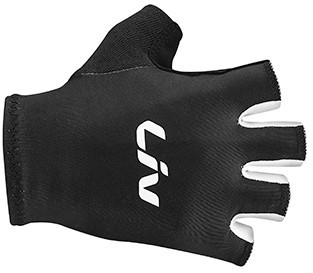 Image of Liv Womens Mitts Race Day Short Finger Cycling Gloves