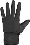 Image of Liv Womens Norsa X Long Finger Cycling Gloves
