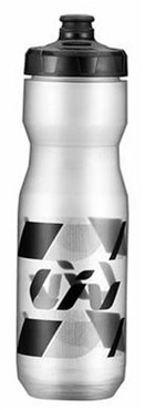 Image of Liv Womens PourFast Doublespring Water Bottle