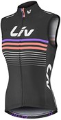 Image of Liv Womens Race Day Cycling Gilet