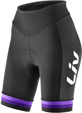 Image of Liv Womens Race Day Cycling Shorts