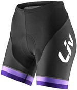Image of Liv Womens Race Day Tri Shorts