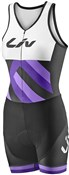 Image of Liv Womens Race Day Tri Suit