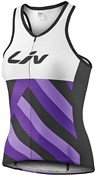 Image of Liv Womens Race Day Tri Top