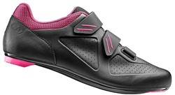 Image of Liv Womens Regalo Road Cycling Shoes