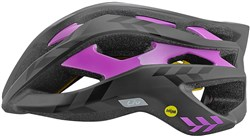 Image of Liv Womens Rev MIPS Road Cycling Helmet 2017