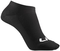 Image of Liv Womens Short n Sweet Cycling Socks