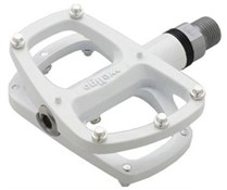 Image of Liv Womens Sport Pedals