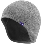 Image of Liv Womens ThermTextura Cycling Skull Cap