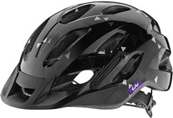 Image of Liv Womens Unica MTB Cycling Helmet 2017