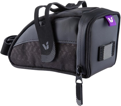 Image of Liv Womens Vecta Seat Saddle Bag