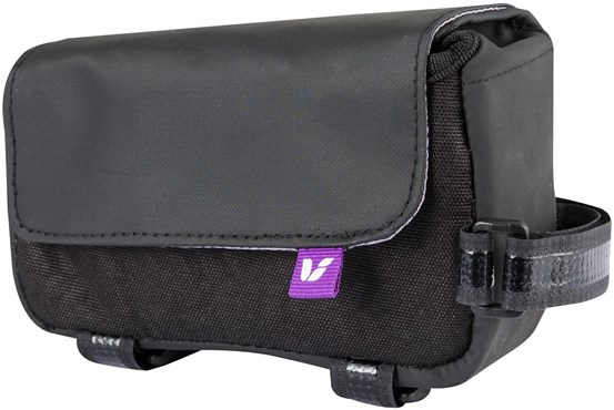 Image of Liv Womens Vecta Top Tube Bag