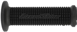 Image of Lizard Skins Mini Machine Single Compound Grip