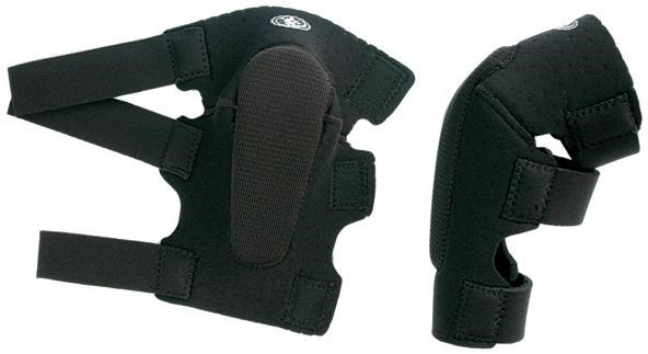 Image of Lizard Skins Soft Adult Elbow Guard