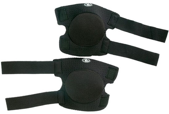 Image of Lizard Skins Soft Knee Guard