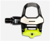 Image of Look Keo 2 Max Pedals with Keo Cleat
