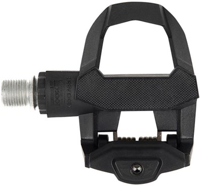 Image of Look Keo Classic 3 Clipless Road Pedals With Keo Cleat